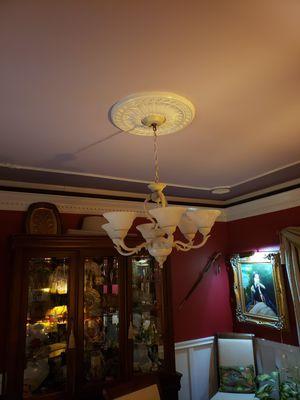 Beautiful chandelier. for Sale in Goodlettsville, TN