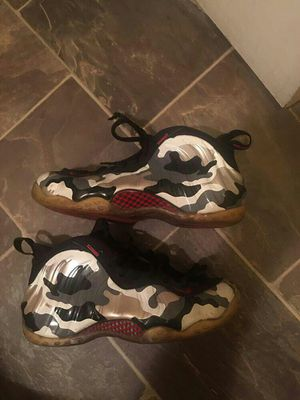 Foamposites for Sale in Stratford, CT