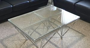 Living room table sets for Sale in Tampa, FL