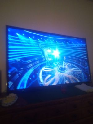 OFFER UP Let's hear 'em ... 55 inch Sony Bravia smart T.V. for Sale in Silverdale, WA