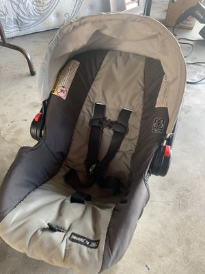 Car seat for Sale in Anaheim, CA