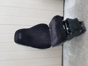 Air Ride seat for Sale in Puyallup, WA