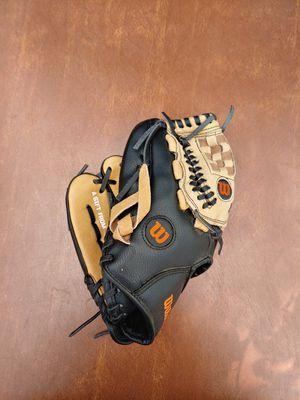 "Wilson A360 Baseball glove 10"" for Sale in Stockton, CA"