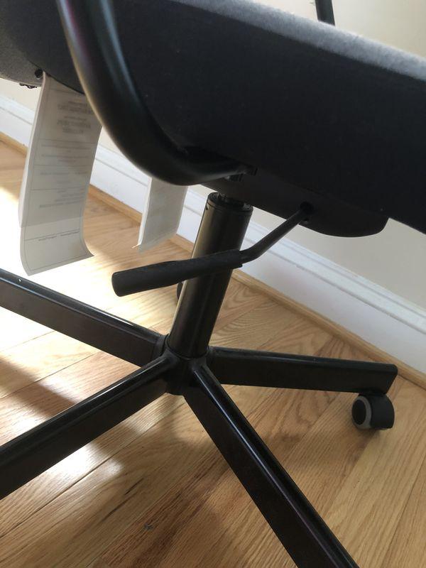 IKEA Desk/Office Chair