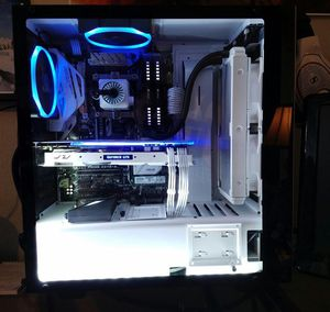 Ill build you a custom computer for Sale in West Valley City, UT
