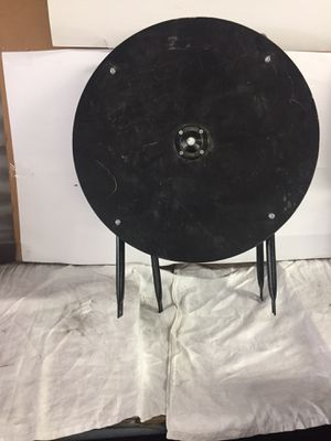 Speed bag holder for Sale in Palmdale, CA