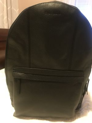 COLE HAAN 🎒 for Sale in Chelsea, MA