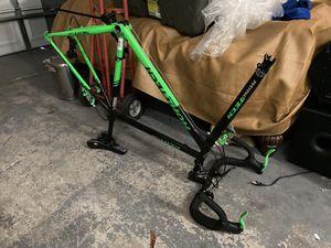 Men?s Kent RoadTech 700c Bike for Sale in undefined