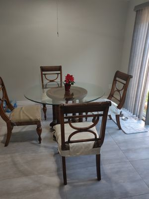 Kitchen table set for Sale in Upland, CA