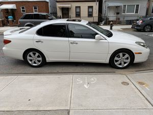 LEXUS ES 330 for Sale in Queens, NY