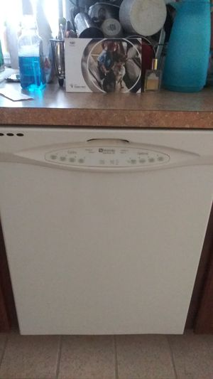 Maytag quiet series 100 for Sale in New York, NY