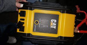 CAT 12 v Power Inverter for Sale in Spokane, WA