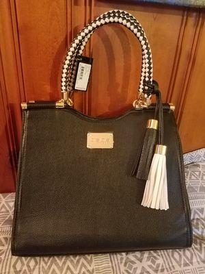 Bebe Los Angeles bag for Sale in Alexandria, VA