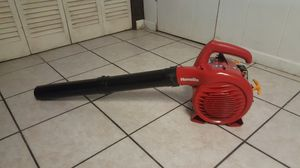 Homelite 26b blower for Sale in Bellwood, IL