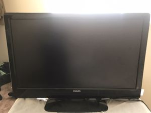 """42"""" Phillips LCD HD TV (2009) for Sale in Springfield, MI"""