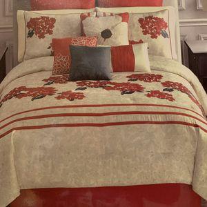 Bedspread Queen for Sale in Altamonte Springs, FL