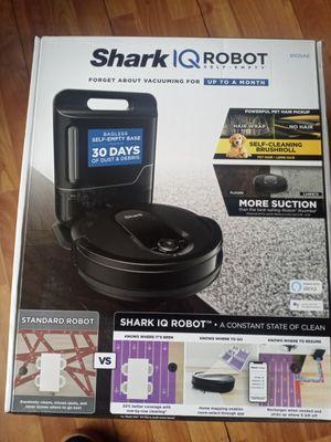 Robot vacuum for Sale in Cincinnati, OH