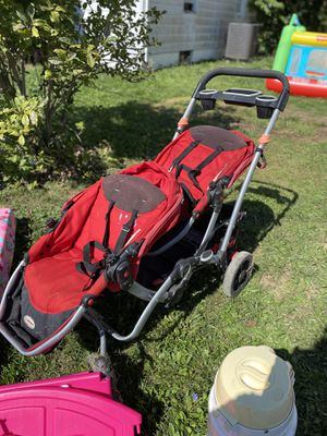 Double Stroller for Sale in Martinsburg, WV