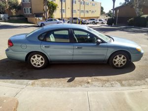 Ford Taurus for Sale in San Diego, CA
