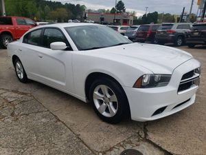 2013 Dodge Charger for Sale in Gastonia, NC