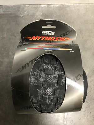 Mountain bike tire for Sale in Austin, TX