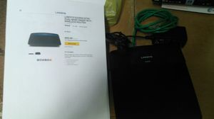 Router for Sale in Taberg, NY