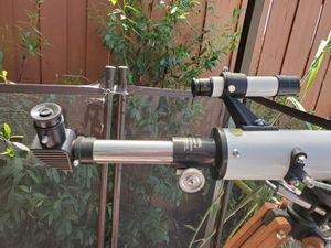 Telescope for Sale in Altadena, CA