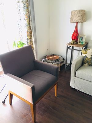 Mid Century Chair for Sale in West Palm Beach, FL