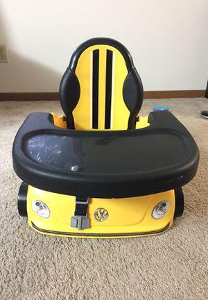 Baby Booster seat for Sale in Eden Prairie, MN