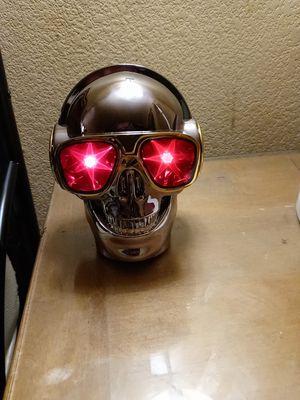Bluetooth Speaker yzs-M10 for Sale in Las Vegas, NV