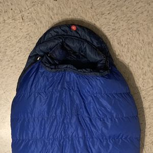Marmot Pinnacle Mummy Sleeping Bag for Sale in Monterey Park, CA