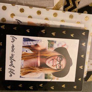 15Fuji Film Magnetic Frame for Sale in New York, NY