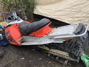 2007 summit 800 for Sale in Tacoma, WA