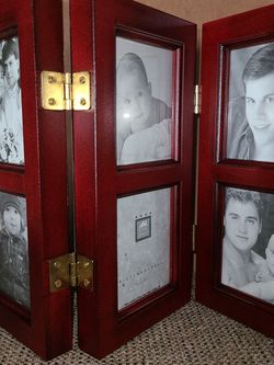 Picture Frames for Sale in Virginia Beach,  VA