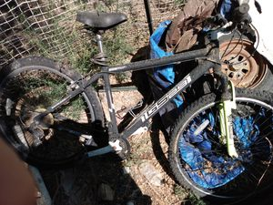29in mountain bike for Sale in Grand Junction, CO