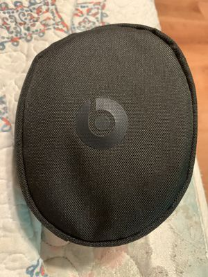 Beats solo 3 for Sale in North Las Vegas, NV
