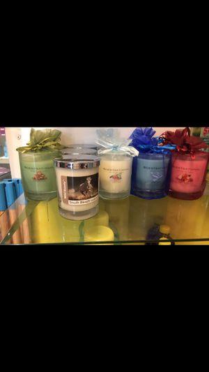 Velas for Sale in Hialeah, FL
