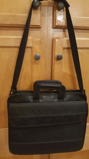 Laptop protector carrier bag case for Sale in Chandler, AZ