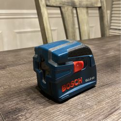 Bosch Laser Level for Sale in Spring Hill,  TN