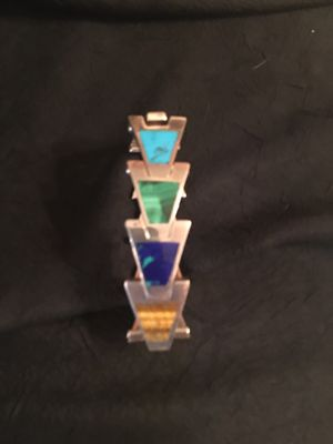 Jewelry for Sale in Palatine, IL