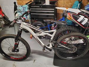 2015 specialized enduro comp for Sale in Seal Beach, CA