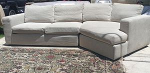 Sectional sofa for Sale in Del Valle, TX