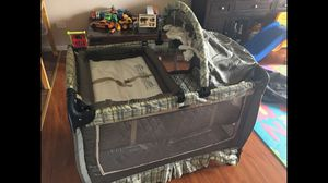 Pack n play for Sale in Schaumburg, IL