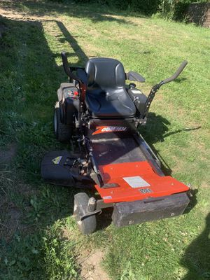 Mower for Sale in Kent, WA