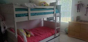 Bunk beds for Sale in College Park, GA