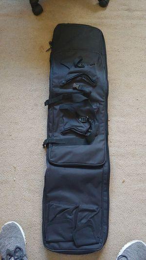 Gun bag for Sale in Silver Spring, MD
