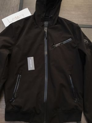 Michael Kors Jacket for Sale in Las Vegas, NV