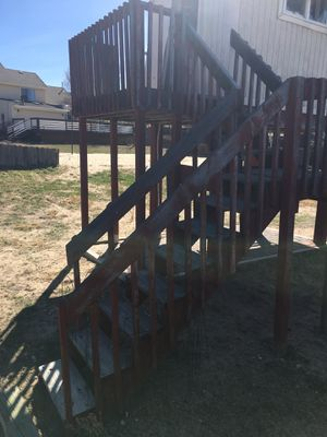 Play house / shed? for Sale in Colorado Springs, CO