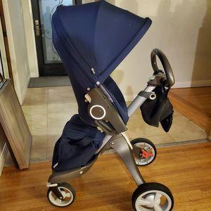 Stokke Stroller for Sale in La Habra, CA