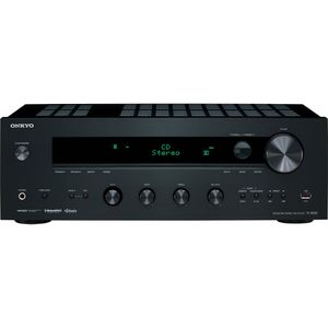 Onkyo TX-8050 Receiver for Sale in Spring, TX